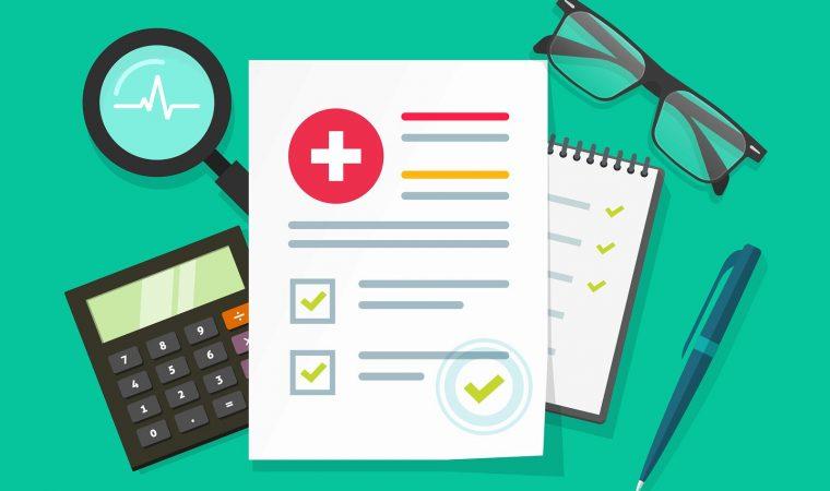 ANS quer regulamentar cobrança de franquia para planos de saúde