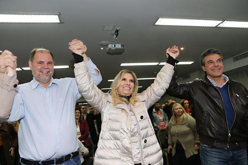 Foto: Albari Rosa/Gazeta do Povo.