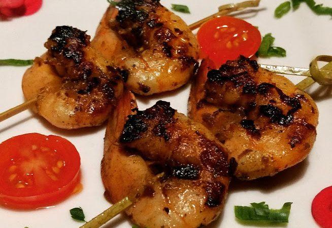Cozinhar em casa no Dia dos Namorados pode ser muito mais romântico e saboroso. Vamos tentar?
