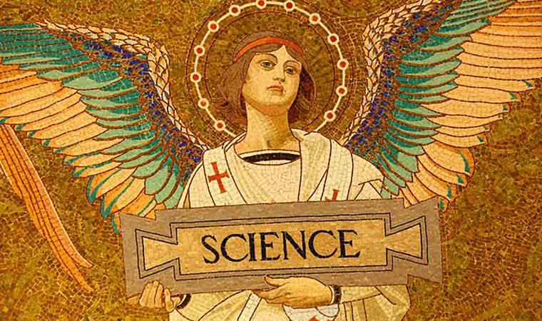 Mais ciência, menos cientificismo